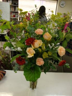 バラの花束を産地直送でお届け | お祝い花 ...